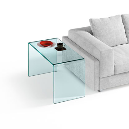 1 FIAM glazen hoektafel Rialto Side by CRS FIAM (2)