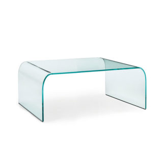 FIAM-glazen-salontafel-Ponte-square-design-by-Angelo-Cortesi