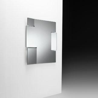 FIAM design spiegel Hiroshi