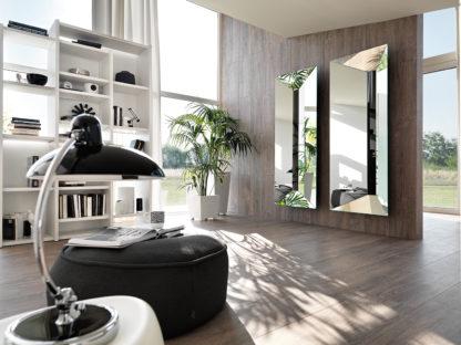 1 fiam design spiegel Reverso 180x70 design by Marzia E Leo Dainelli