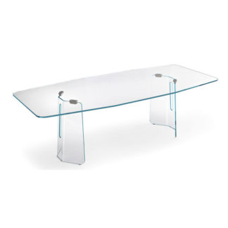 fiam-glazen-design-eettafel-Plie-200x100x75-design-by-Studio-Klass