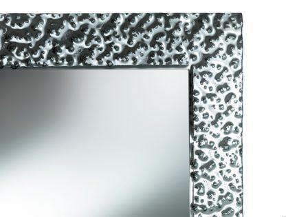 3 FIAM design spiegel Venus 200x105 design by Vittorio Livi (2)