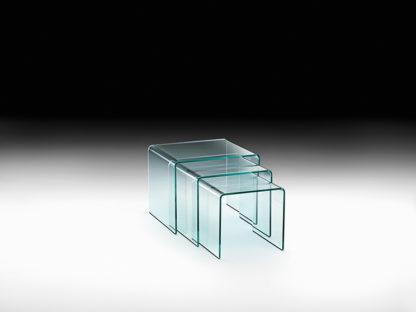 3 FIAM glazen hoektafel Rialto Side by CRS FIAM