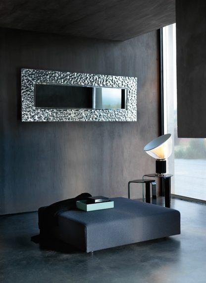 4-FIAM-design-spiegel-Venus-200x105-design-by-Vittorio-Livi
