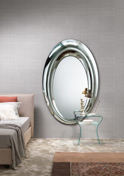 FIAM design glazen spiegel mary