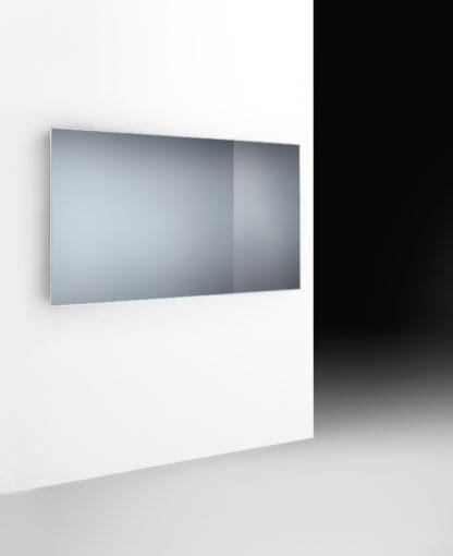 FIAM glazen design spiegel mirage tv (1)