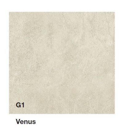 8a-venus-fiam-glazen-salontafel-lands-design-by-studio-klass
