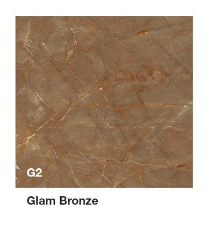 8b-glam-bronze-fiam-glazen-salontafel-lands-design-by-studio-klass