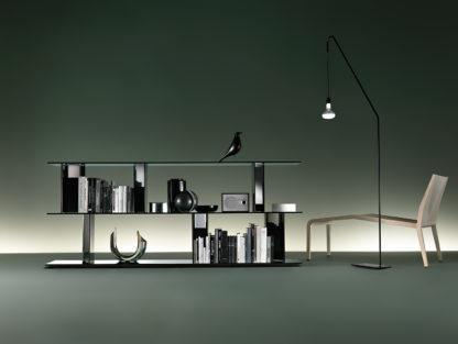 fiam glazen design side table inori (11)