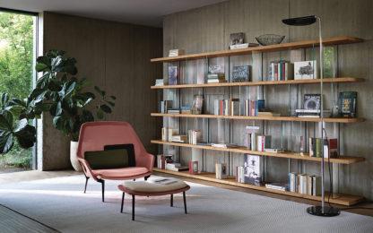 fiam glazen design side table inori (2)