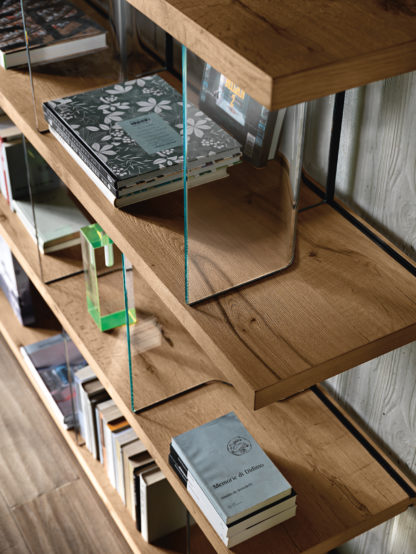 fiam glazen design side table inori (3)