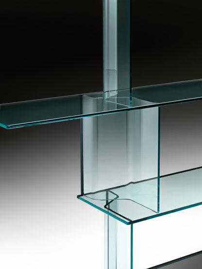 fiam glazen design side table inori (4)