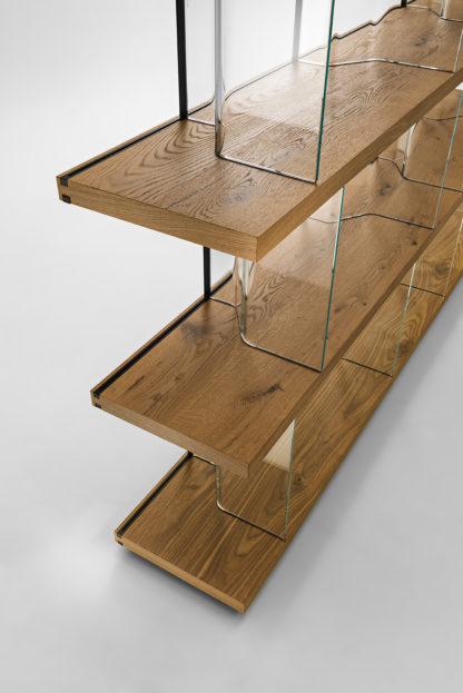 fiam glazen design side table inori (5)