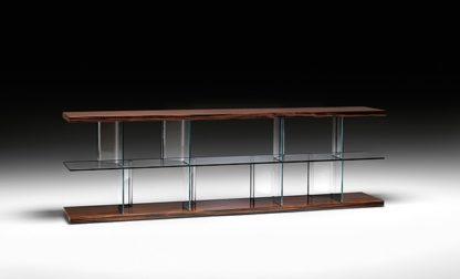 fiam glazen design side table inori (6)