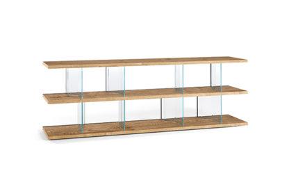 fiam glazen design side table inori (7)