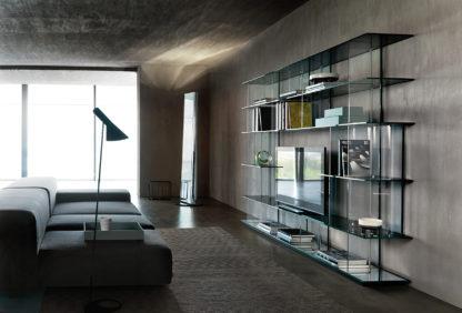fiam glazen design side table inori (8)