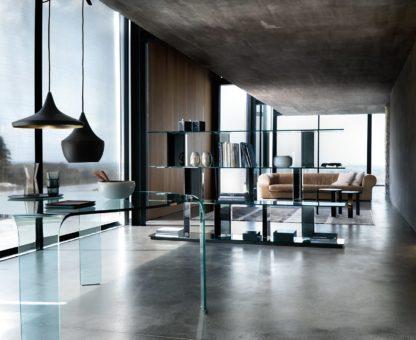 fiam glazen design side table inori (9)
