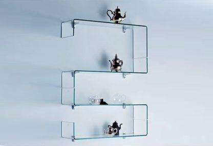 fiam glazen design vitrine BABILA (3)
