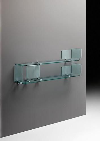 fiam glazen design vitrine FOULARD (2)