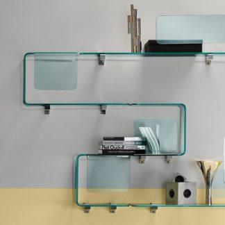fiam glazen design planchet FOULARD (4)