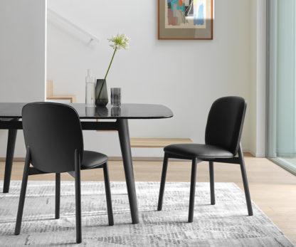 (1) fiam design stoel magma design by patrick jouin