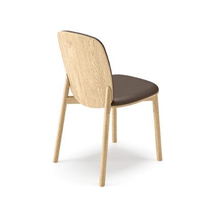 (3) fiam design stoel magma design by patrick jouin