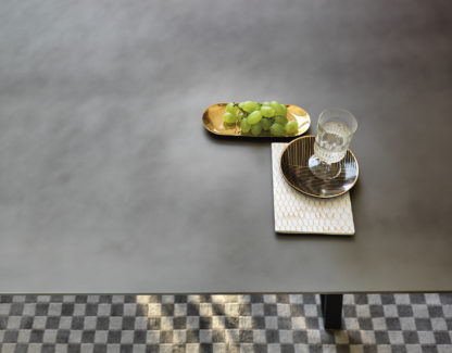 (4) fiam design glazen eettafel hype exetndable design by studio klass