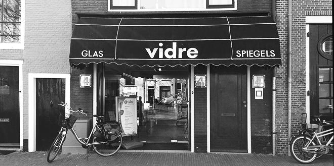 vidre-showroom